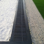 long-jump-pit-system-10