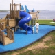 playground-rubber-barrier-2