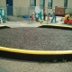 playground-rubber-barrier-5