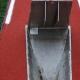 pole-vault-box-lid-1