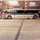 polydrain-Bus_1