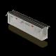 polydrain-interceptor-product