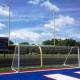 soccer-goal-55