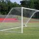 soccer-goal-aluminum-7