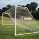 soccer-goal-aluminum-8