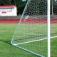 soccer-goal-aluminum-frame-3