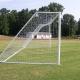 soccer-goal-aluminum-frame-5