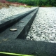 flexedge-l-curb-install