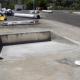 steeplechase-pit-10