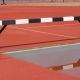 steeplechase-pit-8