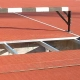 steeplechase-pit-9