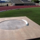 shot-put-circle-aluminum-2