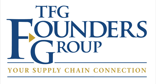 The Founders Group